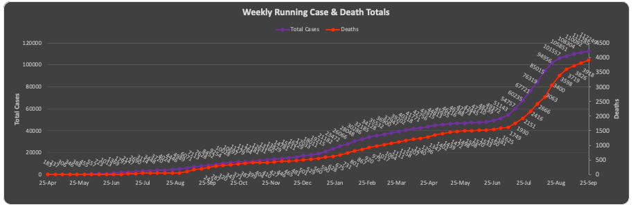 running-cases.png