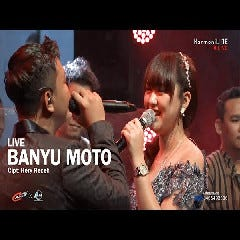 6 81 Mb Download Lagu Denny Caknan Banyu Moto Feat Happy Asmara Mp3 Lyrics