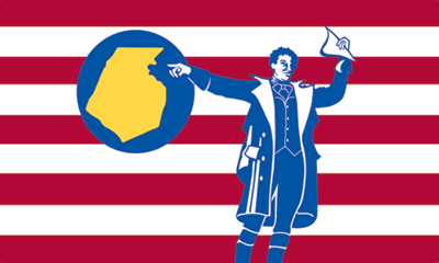Flag of Frederick County, Maryland.png