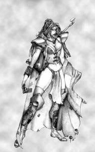 diablo-1-rogue-class-image