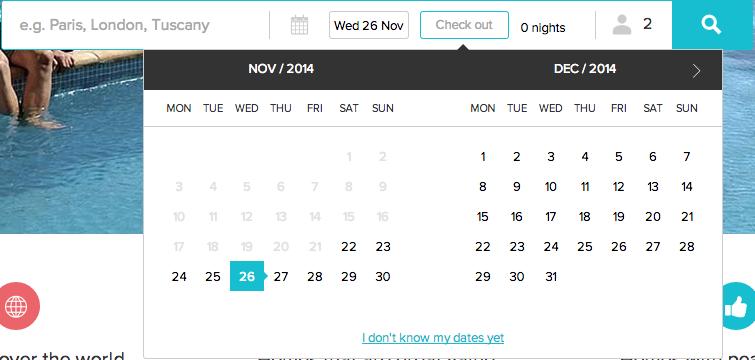calendar_start_date_selected