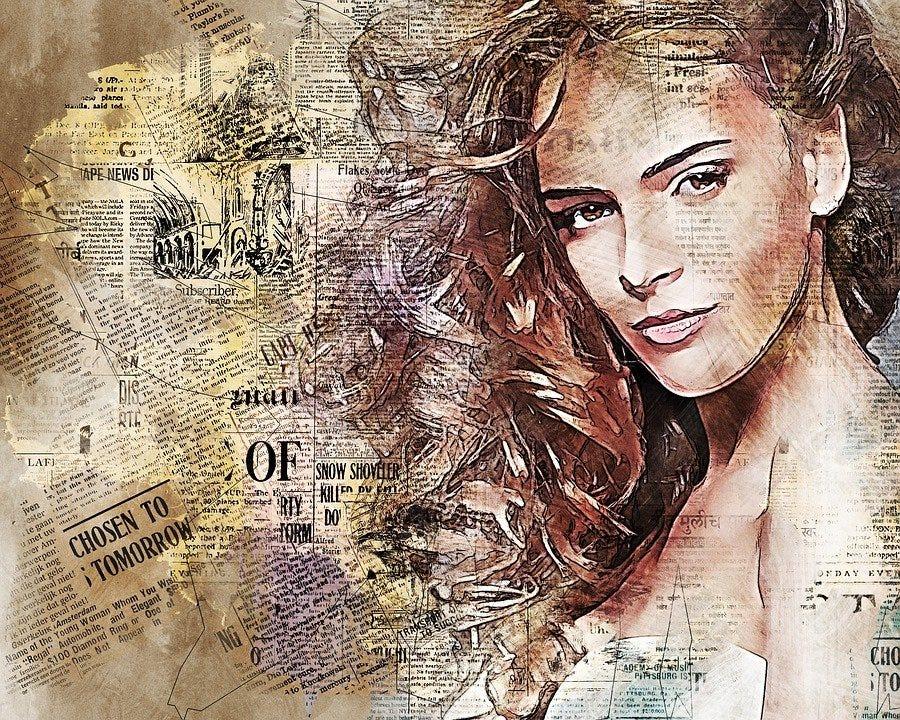 Woman, Girl, Female, Model, Beautiful, Human, Person