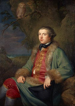 James Boswell - Wikiwand