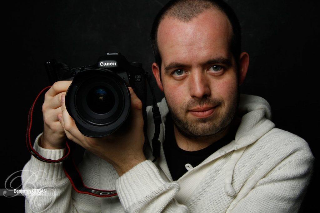 photographe-cedric-debacq-reseaux-sociaux