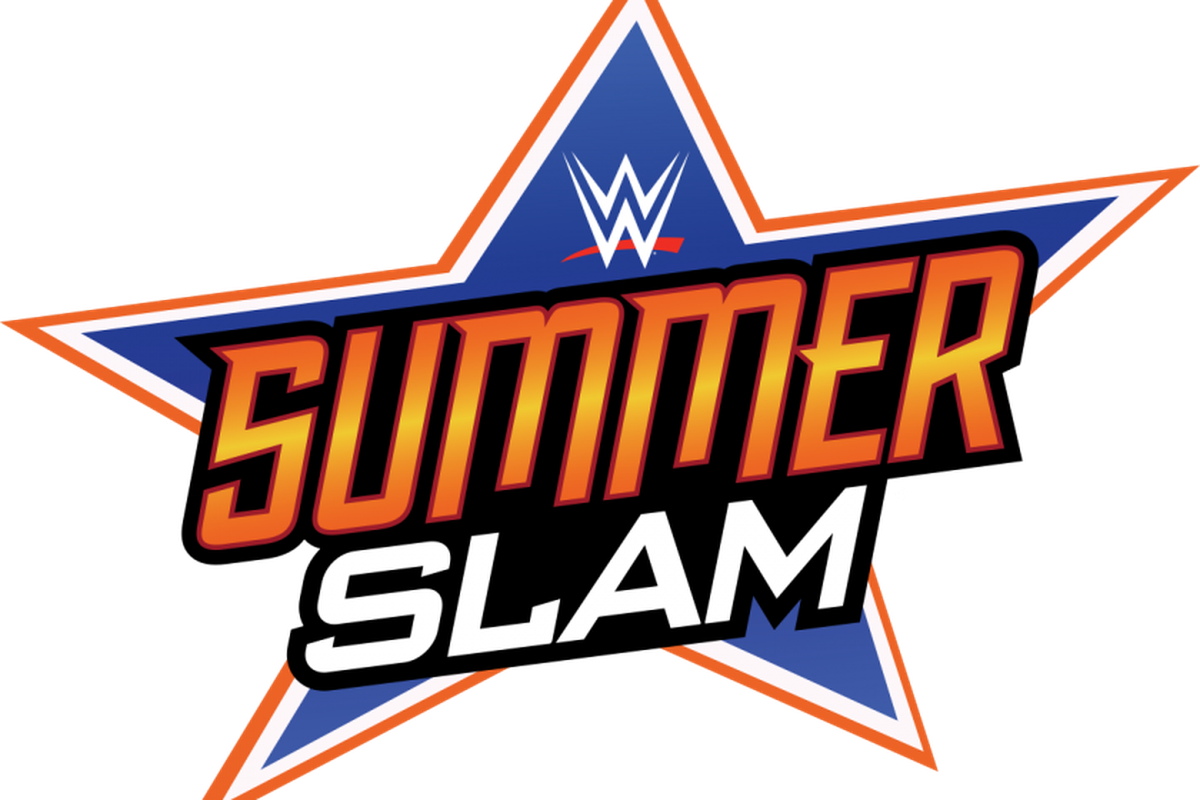 WWE has reportedly chosen a date for SummerSlam 2021 - Cageside Seats