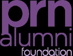 Donate to the PRN Alumni Foundation