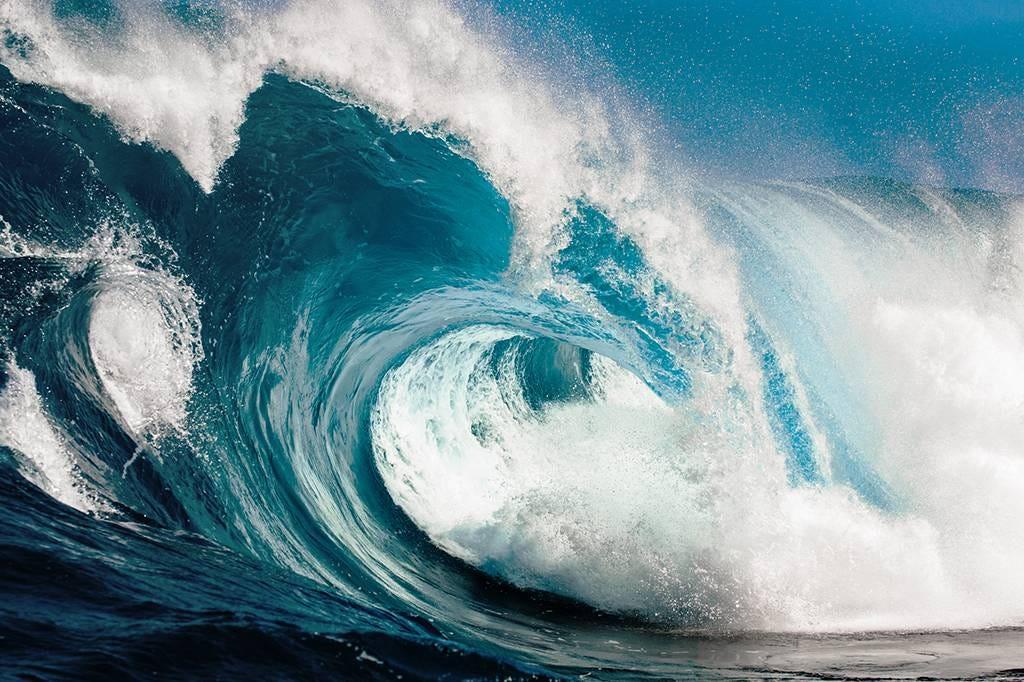 Na onda do surf | Super