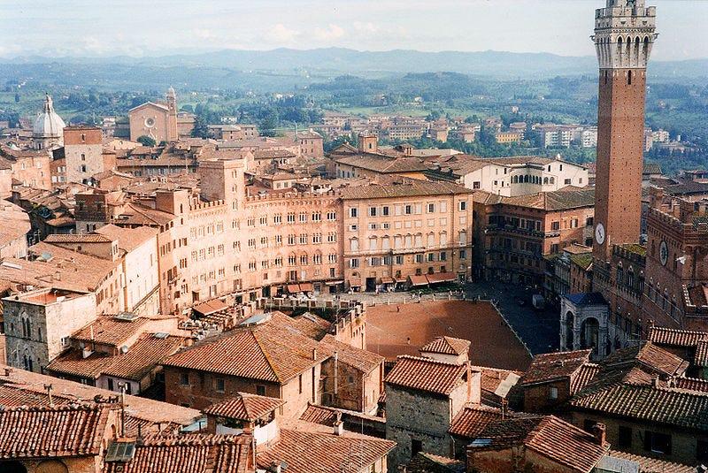 File:Siena-view.jpg