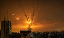 Claritatea morală versus depravarea morală în Israel și Gaza