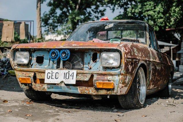 https://i.ibb.co/yhcStRC/sell-junk-cars.jpg