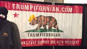 Whiter, Poorer, Trumpier: The New California Republican Party ...
