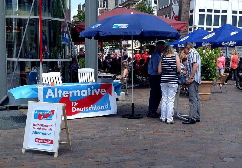 File:2013-07 Alternative für Deutschland Bocholt.JPG