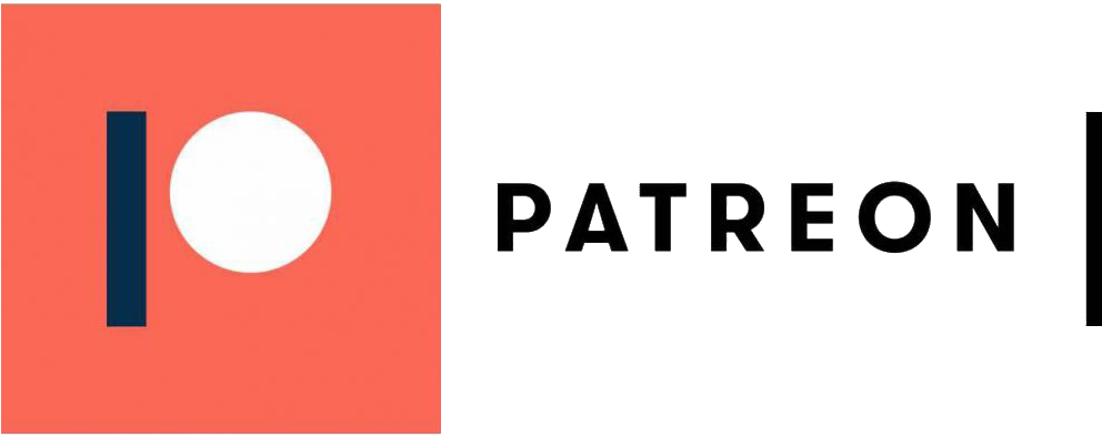 Patreon Png ,HD PNG . (+) Pictures - vhv.rs