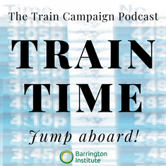 https://barringtoninstitute.org/feed/podcast/train-time