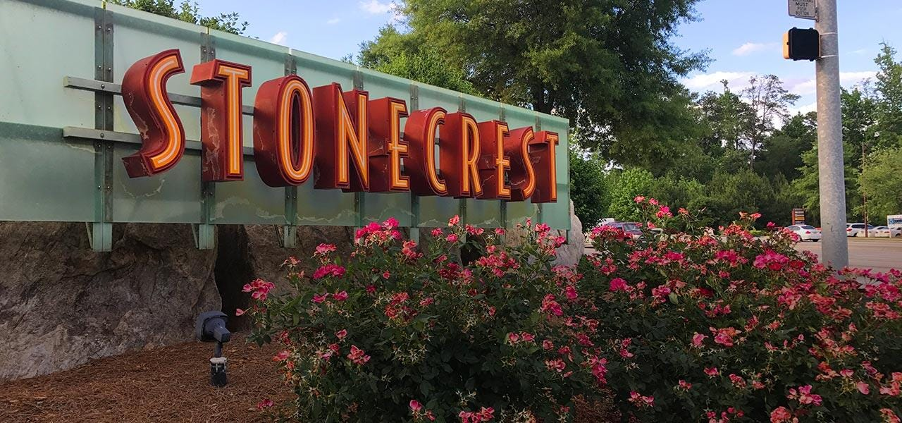 The City of Stonecrest - 750 updates — Nextdoor — Nextdoor