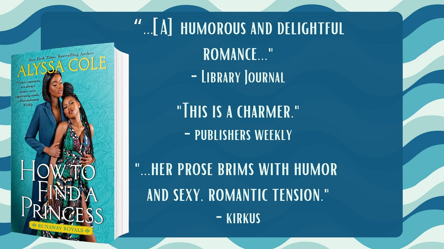 Image of the book with some quotes abotu how charming and delightful it is from Kirkus, Publishers weekly, and library journal