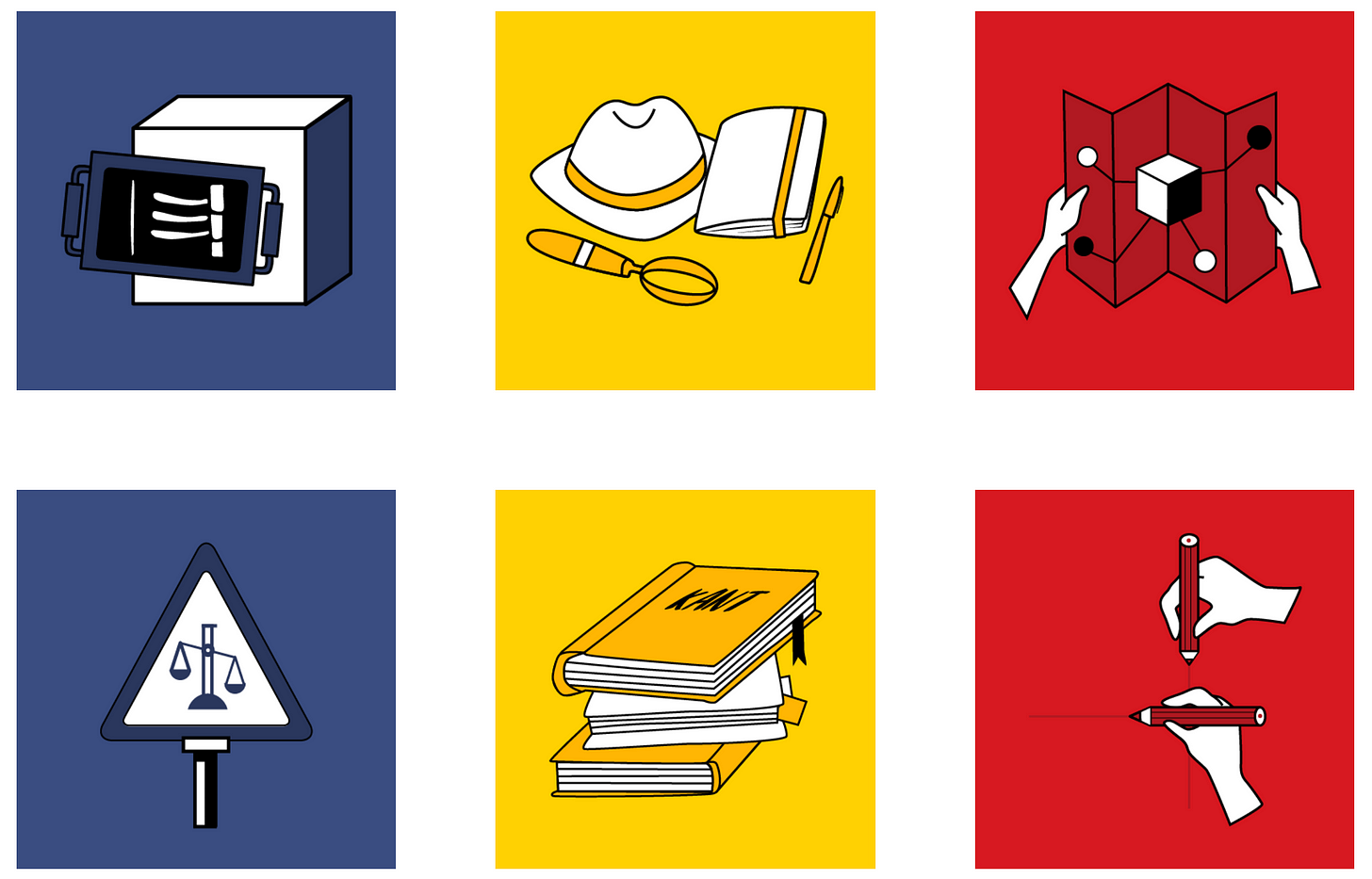 image of Ethical tools for designers