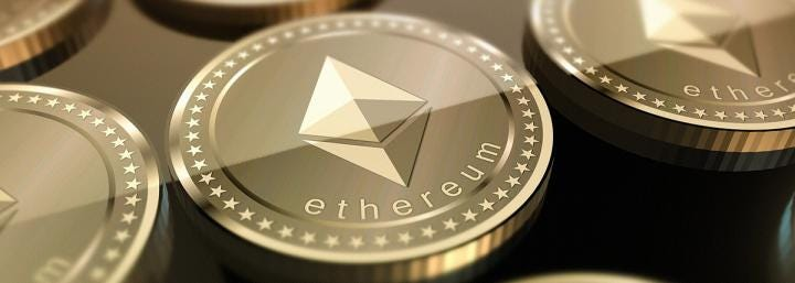 """Ethereum's ETH 2.0 validator """"launchpad"""" is live, here's how to run it"""