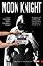 Moon Knight, Vol. 2: Reincarnations