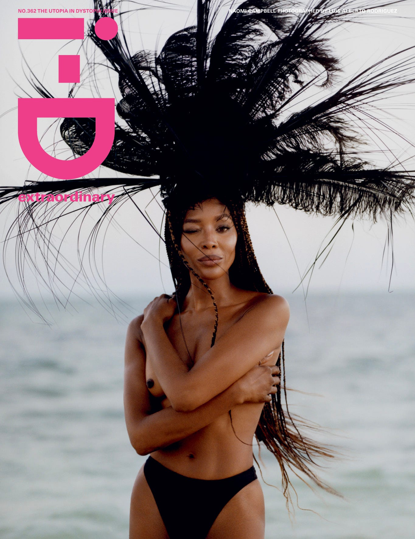 iD362_COVER_Naomi_Campbell_SPINE_26_01_21_1-LR.jpg