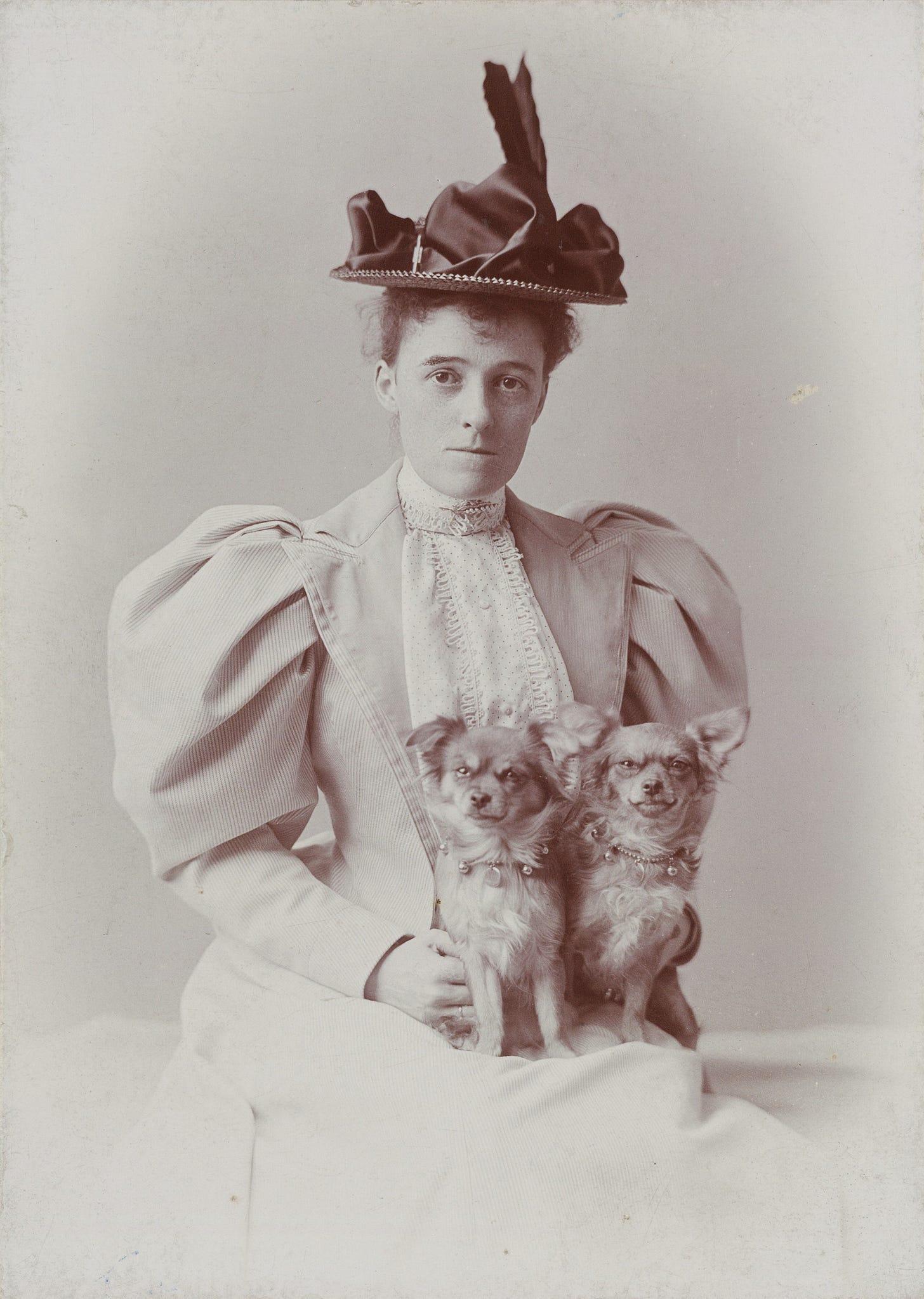 https://upload.wikimedia.org/wikipedia/commons/3/3a/Edith_Newbold_Jones_Wharton.jpg