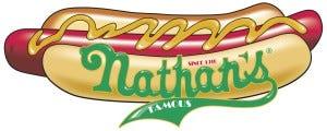 Nathans-Logo