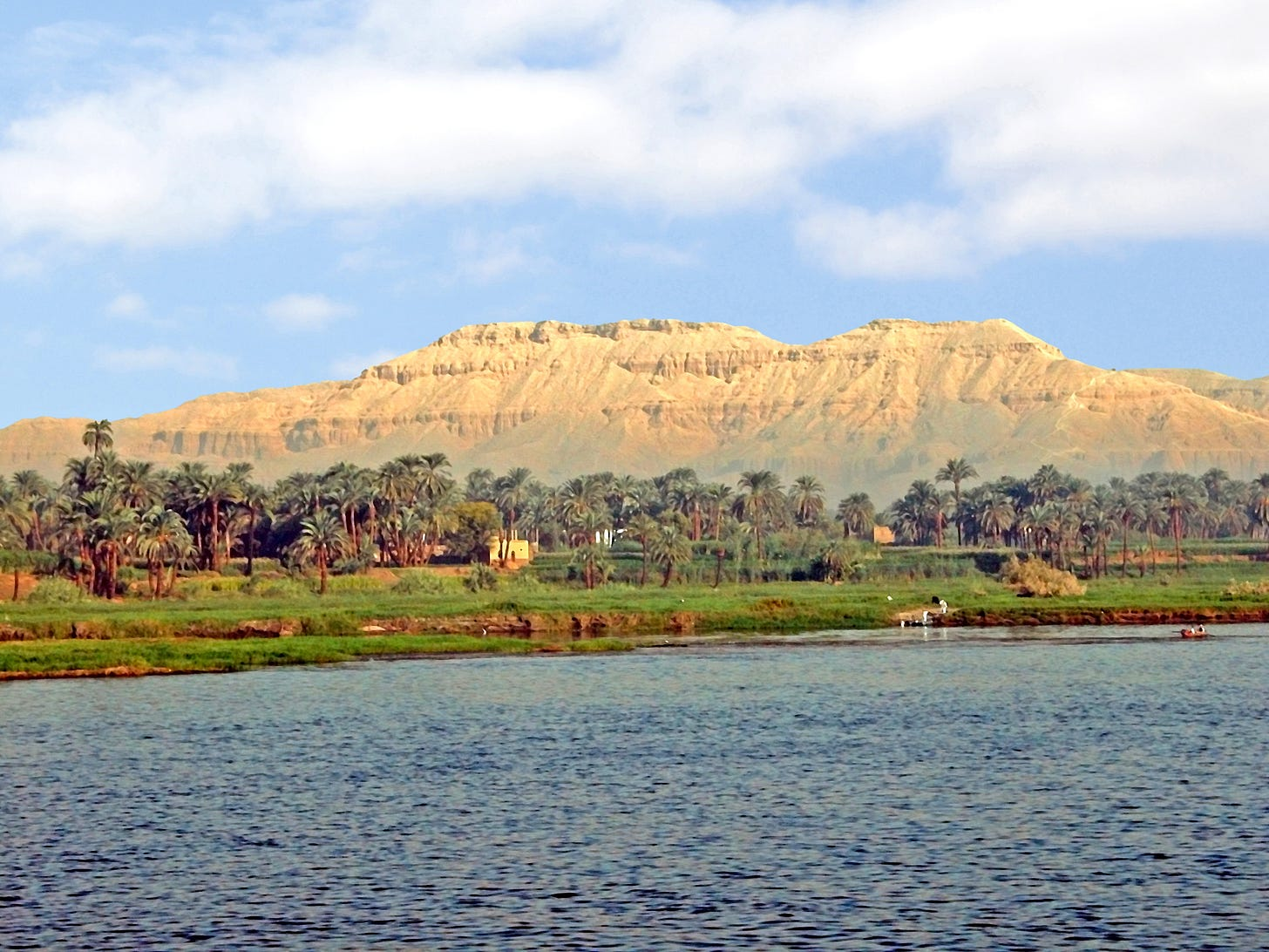 Image result for Nile Valley