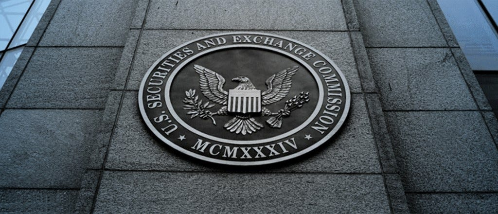 Should the SEC Pursue Offenders Beyond Five Years? - Knowledge@Wharton