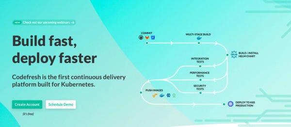 Hesap açtıktan sonra belirlenen adımları izlemeniz durumunda $500'lık Google Cloud kredisi veriyorlar