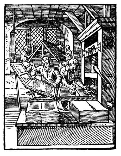 File:Printer in 1568-ce.png