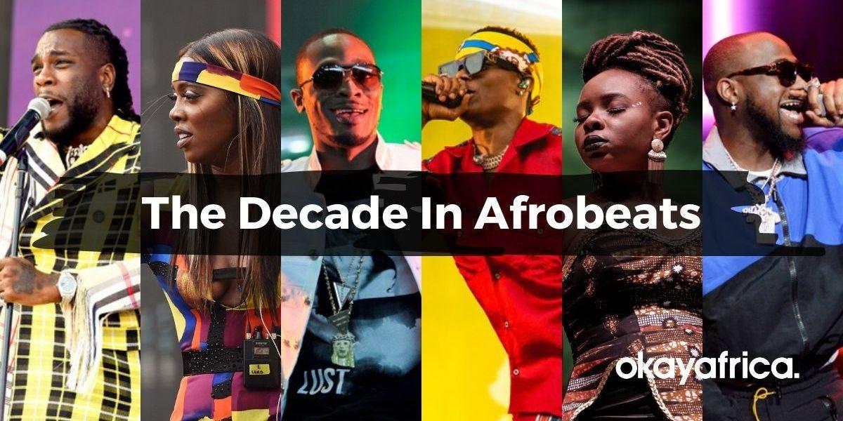 Image result for afrobeats