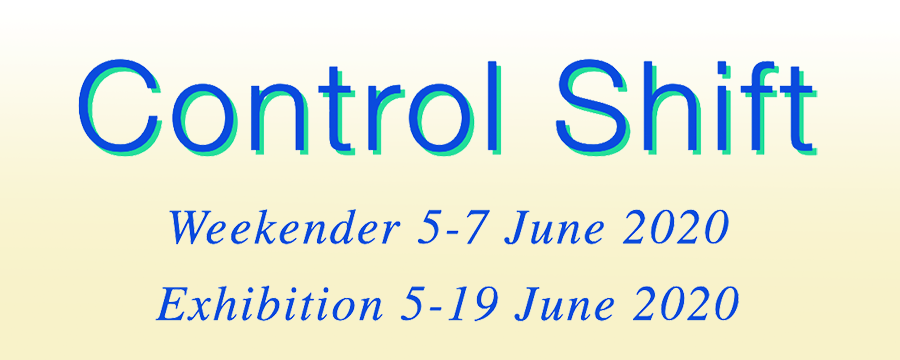 https://www.control-shift.network/img/control-shift-banner.png