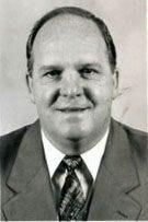 Bob McCammon | Ice Hockey Wiki | Fandom