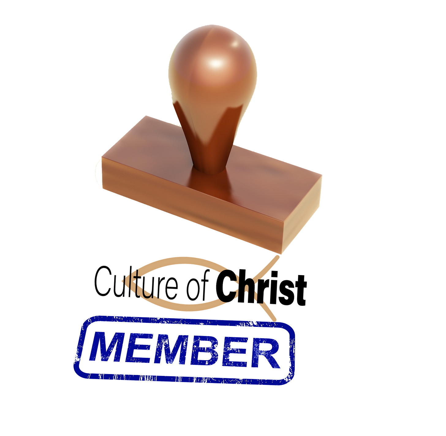 Why should I become a member?
