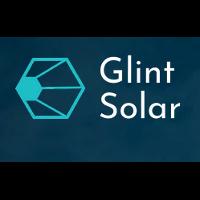 Glint Solar Company Profile: Valuation & Investors   PitchBook