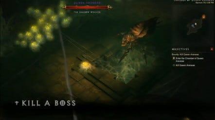 blizzcon-2013-diablo-iii-reaper-of-souls-preview-15