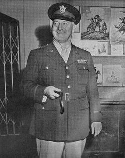 John Reed Kilpatrick (1889-1960) - Find A Grave Memorial