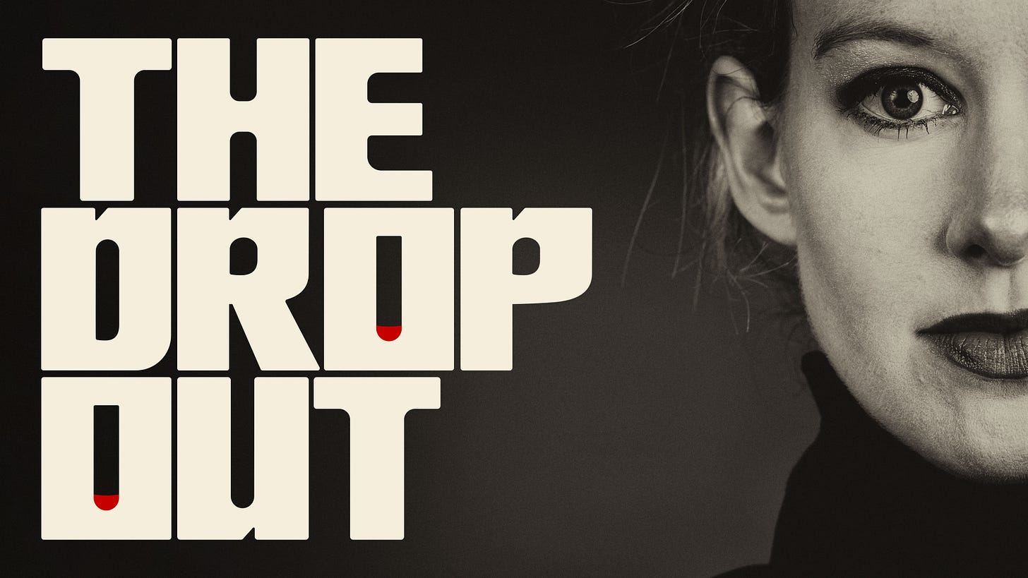 """Image result for the dropout podcast"""""""