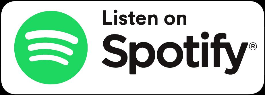 Spotify podcast badge - Nearly Media