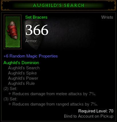 aughilds-dominion-set
