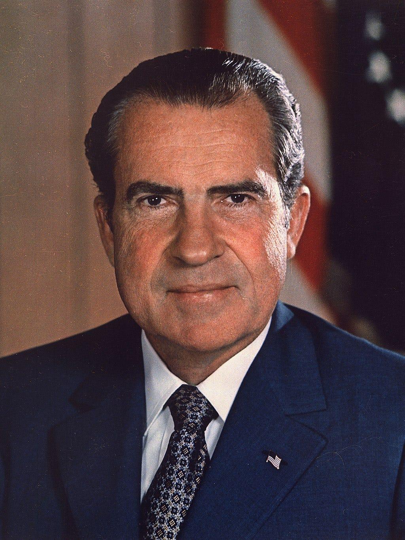Richard Nixon presidential portrait (1).jpg