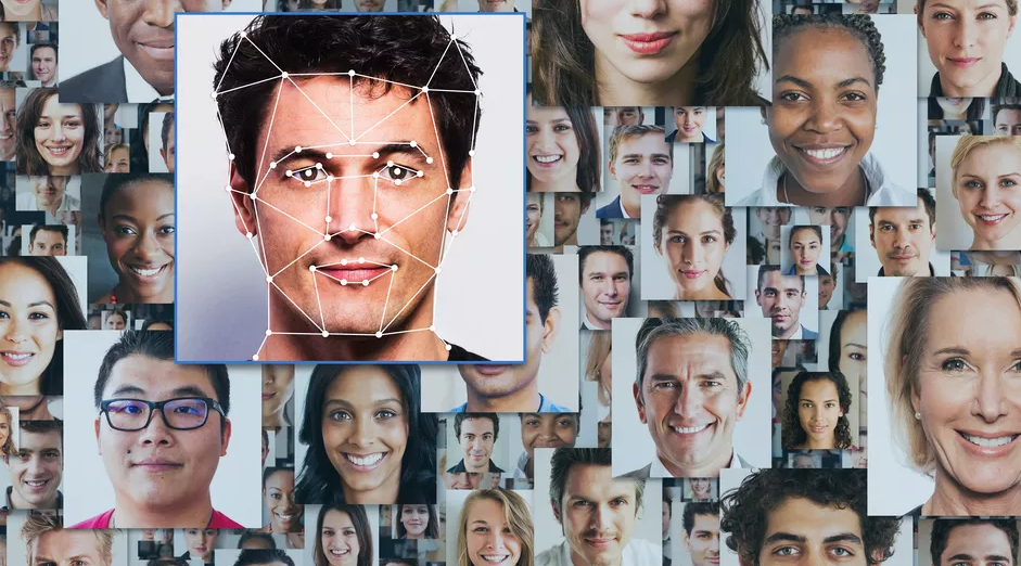 Facebook & Twitter sent cease and desist letters to creepy AI ...