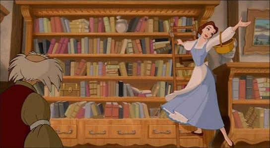 belle_bookshelf.jpg