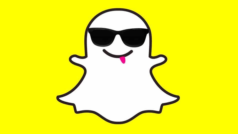 Snapchat: Journalism's worst nightmare or an unlikely ally? - The City  Journal