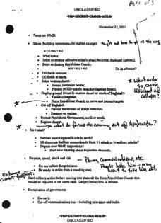 declassified_secret_donald_rumsfeld_memo_proves_iraq_war_started_based_on_lies1