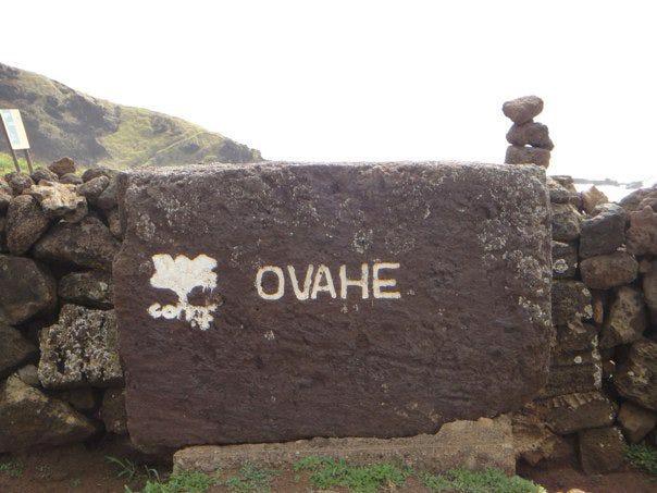 ovahebeach