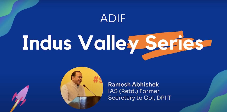 https://blog.adif.in/p/adif-indus-valley-series-ramesh-abhishek