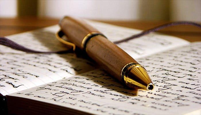 Majors, Programs, and Departments | Writing Program