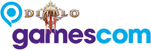 gamescom-diablo-iii-logo