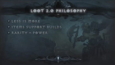 blizzcon-2013-diablo-iii-reaper-of-souls-gameplay-systems-panel-17